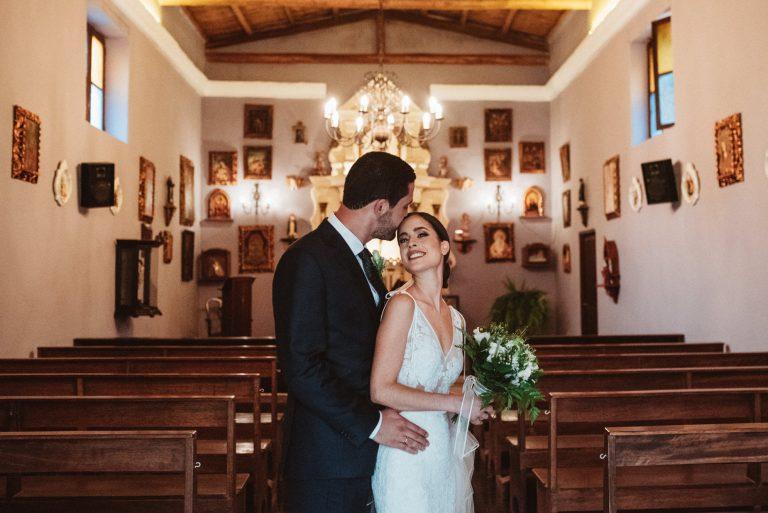 boda en lima