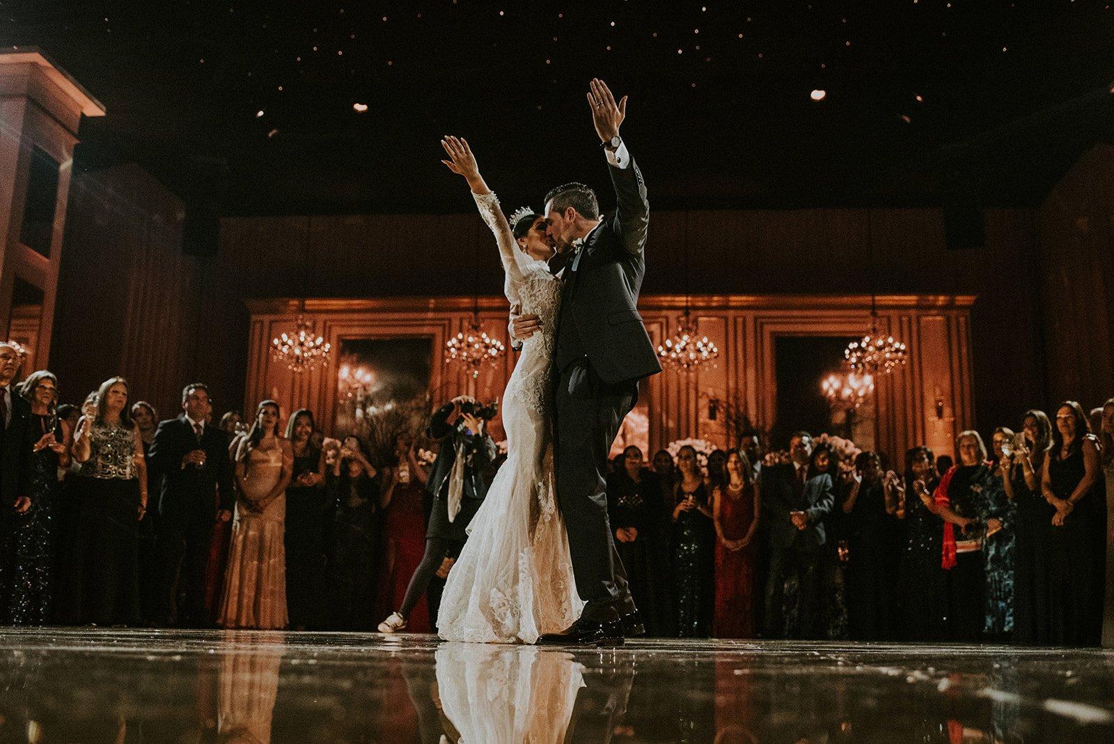 boda en lima peru fotografía elegante